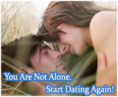 Herpes and dating rejection